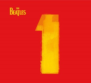 Beatles 1+ Edition deluxe limitée coffret