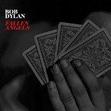 album Dylan